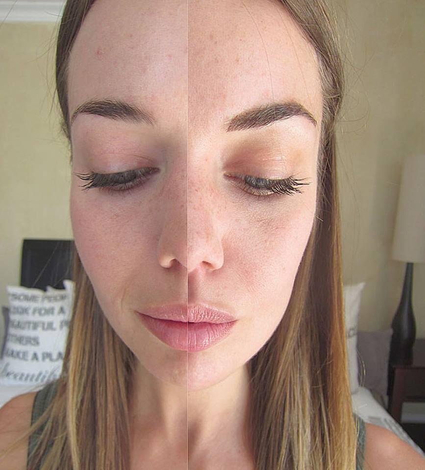 annie-brows