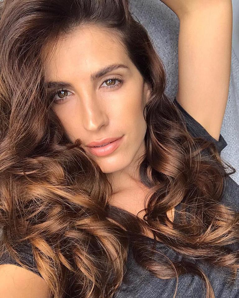 elena-brows