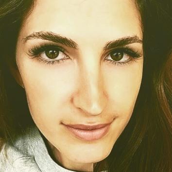 elena-lashes